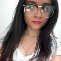 Marly Patricia Gamboa Quijano