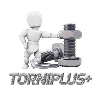 Torniplus Mx