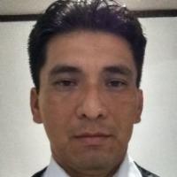 Hugo Azael Arceo Monforte