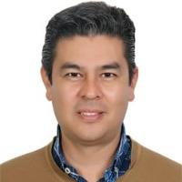 Carlos Estrada Alvarez