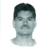 Fernando Jimenez Arroyo