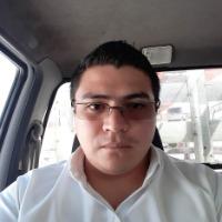 Guillermo Castro Valle