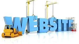Diseño de Paginas Web en Wordpress