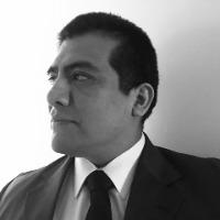 Antonio Jiménez Cruz