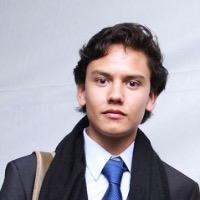 Fernando Fresán García