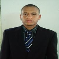 RichardV