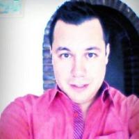Luis Yosemite Mendoza Cerda