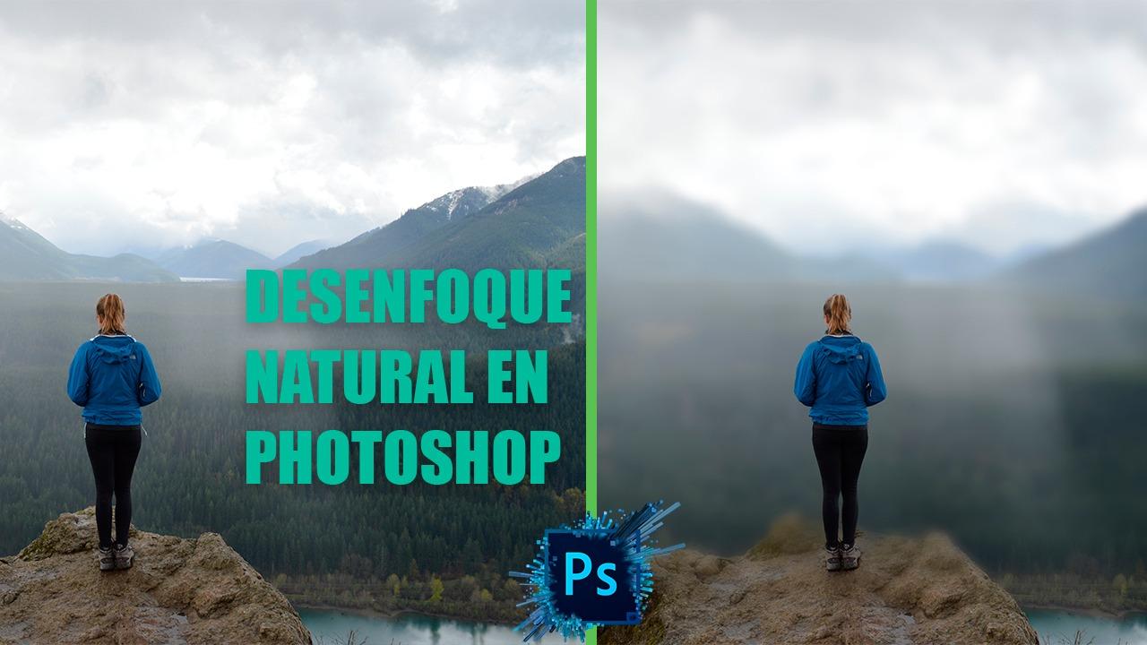 Diseño y edición de fotografías en photoshop profesionalmente.