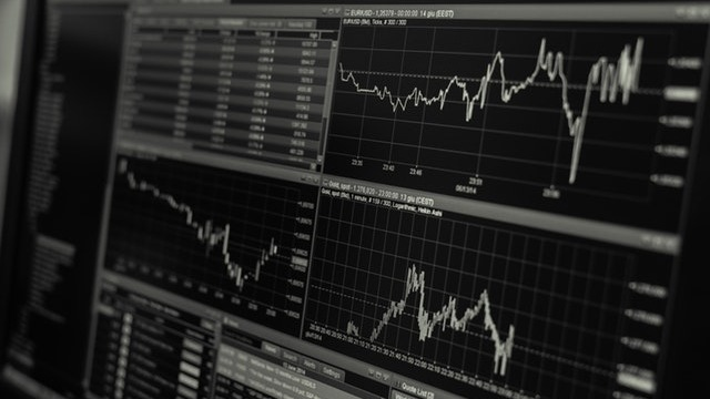 Análisis de datos contables