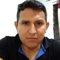 Jesús Martínez Hernández