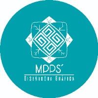 MPPS Diseñadora Grafica