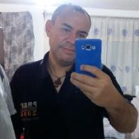 Alan Anguiano
