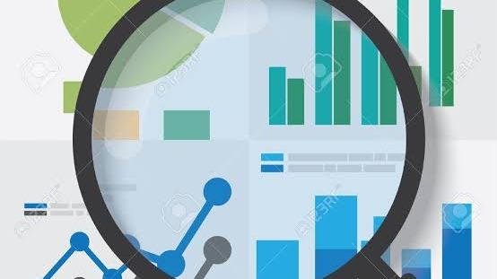 Analisis y diseño de graficos de datos