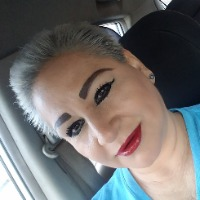 Monicaguerrero@maxxpilas.com