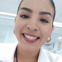 Maria Guadalupe Peña Isidro