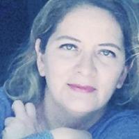 Brenda Romero González