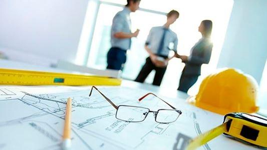Consultoría de Ingeniería Civil Estructural (Asesoría)