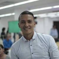 Juanc
