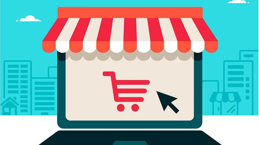 Desarrollo de tu tienda online
