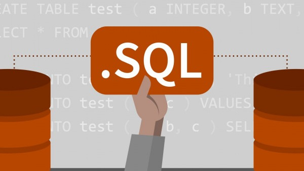 Personalización de consultas SQL