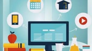 4 cursos en línea de una hora en materia Calidad, Antisoborno, Ambiente y SST (Personalizado)