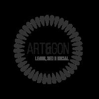 ArtYGonMX