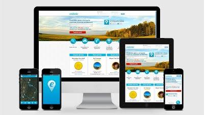 Asesoria para adquirir o desarrollar un software(Escritorio, Movile Android - Apple ISO y Web)