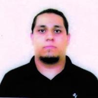 ManuelValenzuela