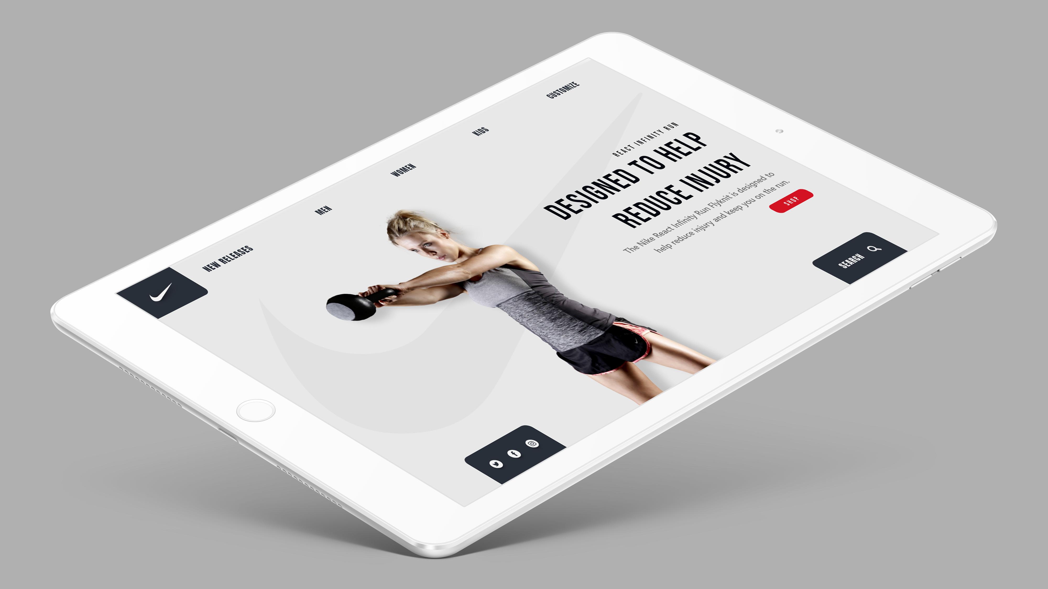 Diseño de Página Web a medida