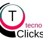 tecnoclicks