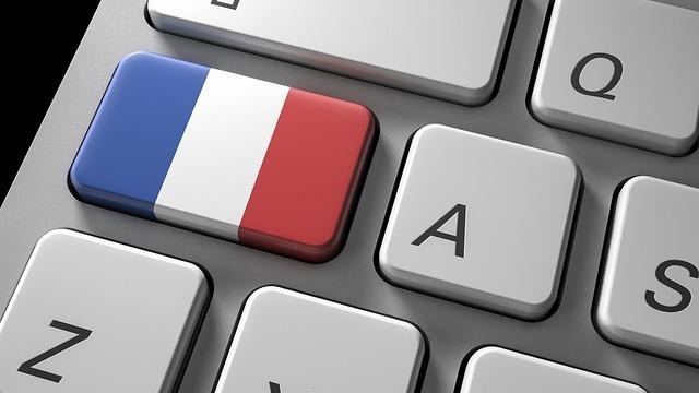 Traducción profesional francés-español