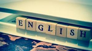 Traducción profesional inglés-español-inglés