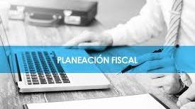 Estrategias fiscales