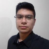 Rodrigo_fuentes