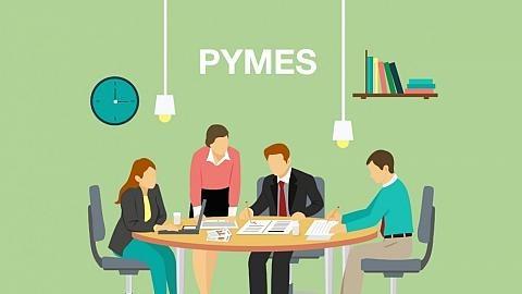 Asesoría Contable y Fiscal PyMes