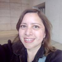 Alma Angelina Herrera Sauza