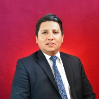 Homero Sanchez Nieto