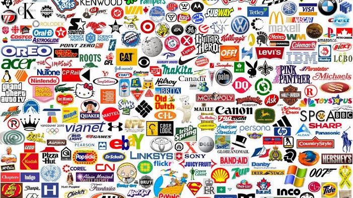 ¿NO TIENES TU LOGO EN CURVAS? Vectorización de Logos y Desarrollo de imagen.