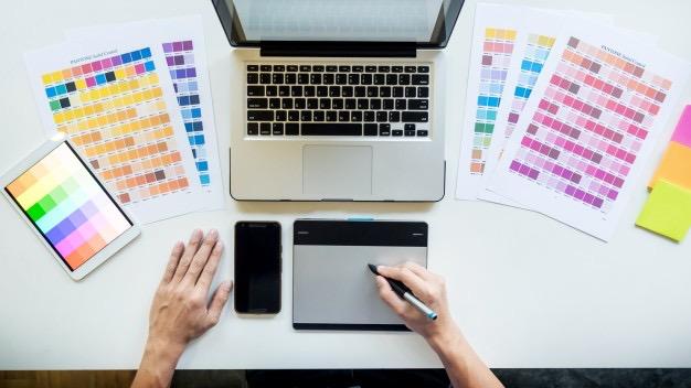 ¿Tienes tu proyecto solamente en png o jpg y lo necesita digitalizado? ¡Esto es para ti!