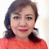 Ángeles Hernández Juárez