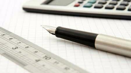 Actualización de registros contables