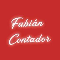 FabianContador