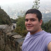 BlockchainDev