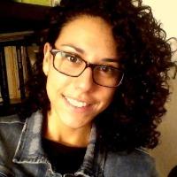 Fernanda_MH