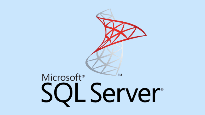 Cambio de SQL Express a SQL Server