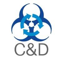 C&D Solutions