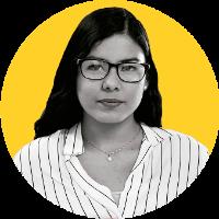 Cynthia Stephany Camacho