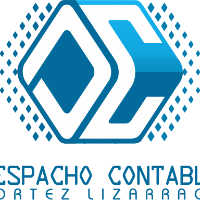 DespachoJC