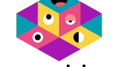 ¡ Logo Profesional Para tu Negocio!