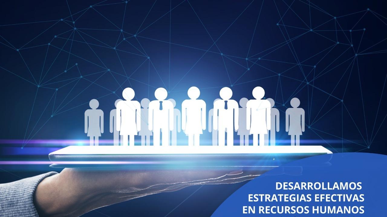 Administración de Nómina, IDSE e IMSS